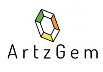 ArtzGem Artists' Shop - ArtzGem Artists' Shop